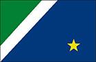 Ofertas Especiais Lojas Agropecuárias-Acessórios Mato Grosso do Sul .Período 09/03/2020 a 11/04/2020