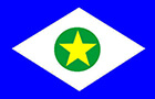 Ofertas Especiais Lojas Agropecuárias-Acessórios  Mato Grosso .Período 10/05/2019 a 15/06/2019