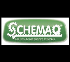 Schemaq