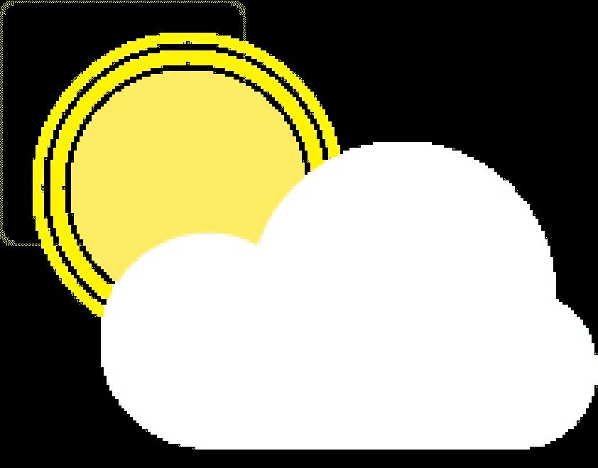 C.Vale - Previsão do Tempo - Cidades